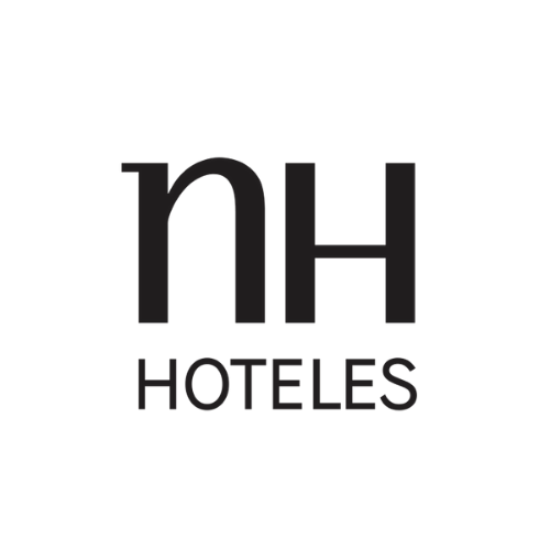 cliente nh hoteles